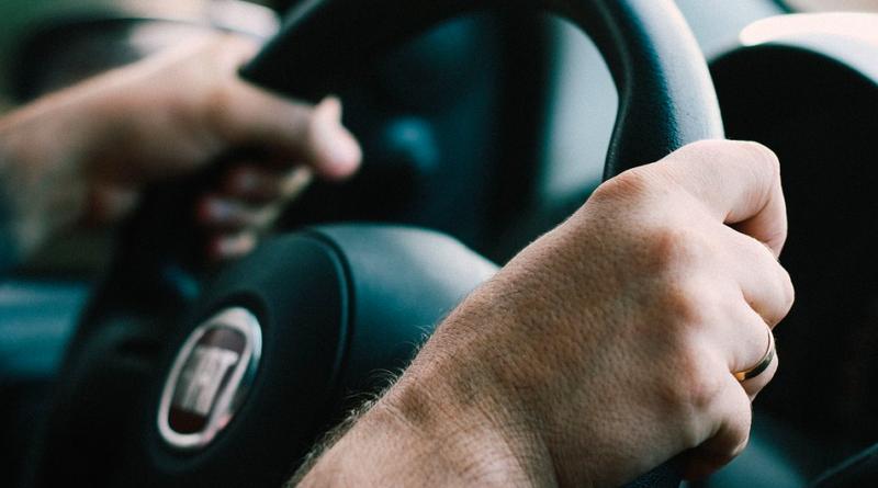 Et si vous deveniez chauffeur solidaire ?