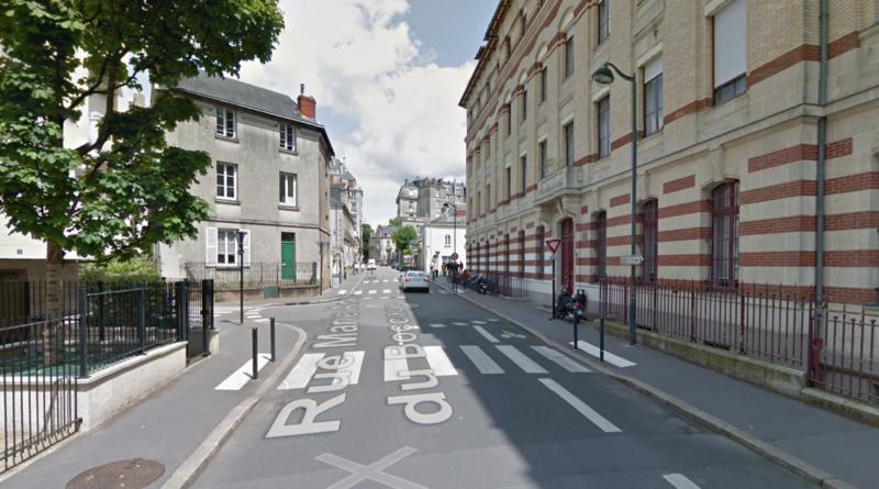 Droit des Femmes : 22 Femmes d'Histoire à l'honneur Place Royale à Nantes