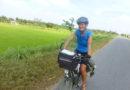 Sainte Luce sur Loire : Murielle Plantard son combat pour la vie