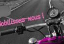 Loroux-Bottereau  : La moto contre le cancer !