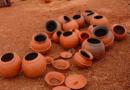 Journées nationales de l'archéologie : au Chronographe à Rezé
