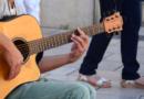Nantes, nord-loire, sud-loire : Où fêter la musique ce soir ?