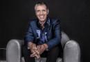 Pour ses 50 ans de carrière Julien Clerc sera à Nantes le 10/02/2018