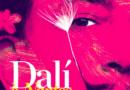 Les oeuvres de Salvador Dalí sont à Nantes !