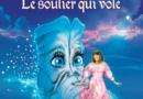 Nantes : Chantal Goya revient pour fêter ses 40 ans de scène