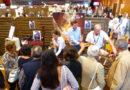 Carquefou : C'est déjà Pâques avec le salon du chocolat