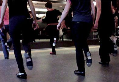 Rezé : Suivez le rythme du Printemps des danses