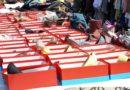 Nantes : La Grande braderie aujourd'hui et demain