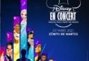 La magie Disney à Nantes
