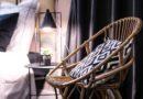 5 x 2 places à gagner pour le Salon Habitat Déco à Nantes