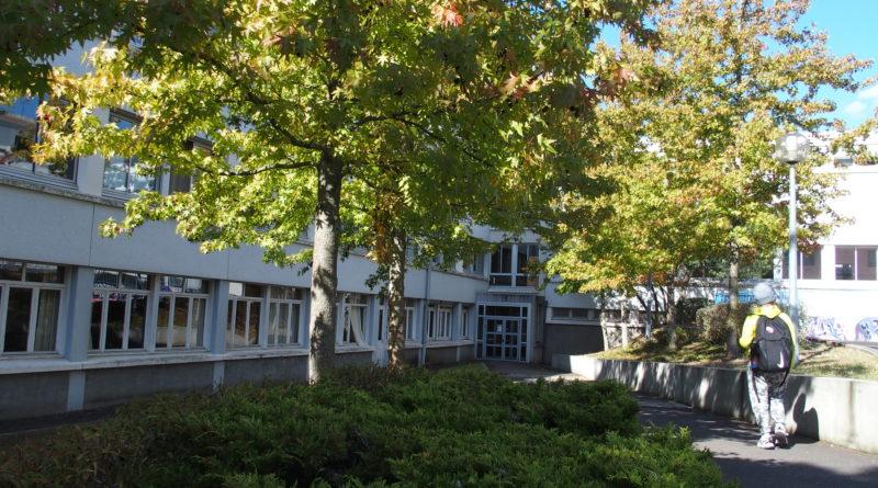 Portes Ouvertes au Lycée Sacré-Coeur La Salle ce samedi à Nantes