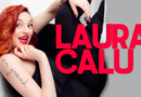 2×2 places à Gagner pour le spectacle de Laura Calu à Nantes